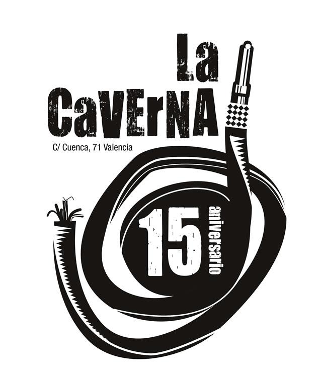 camisetaCaverna15