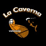 cavernaLogo