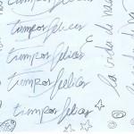 dibujos7