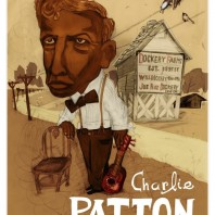 patton