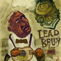 LeadBelly